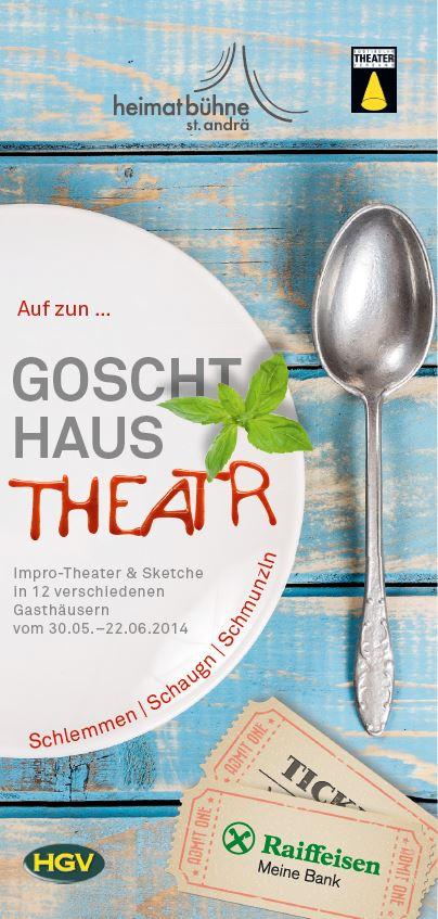 gosthaustheater-1