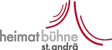 Heimatbühne St. Andrä